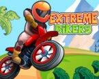 Extreme Motorcular