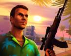 Miami Theft Auto